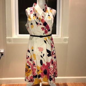 NWOT Lane Bryant dress